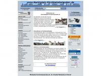 marktplatz-kirchheimbolanden.de