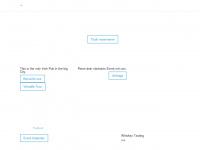 limerick-gotha.de