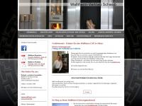 walltherm-vertrieb.de