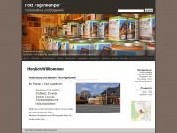 holz-pagenkemper.de