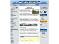 marktplatz-reinsdorf.de