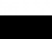 kvk-enkenbach.de Webseite Vorschau