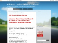 vertriebspartner-werden.blogspot.com