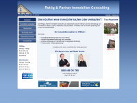 rettig-partner-immobilien.de