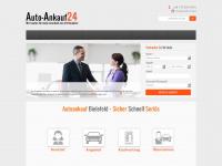 autoexport-bielefeld.de