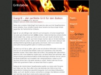 grillstation-1a.de