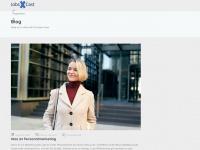 Jobscast.de