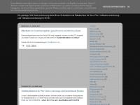versicherungs-info.blogspot.com
