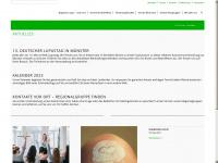 lupus-rheumanet.org