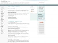 hochzeitkleider.net