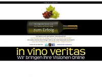 Invino-veritas.at