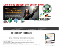 freeshophoster.de