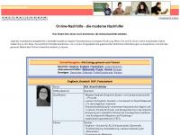 chat-nachhilfe.de