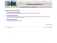 reisen-abc.de