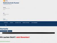 mein-elektromeister.de