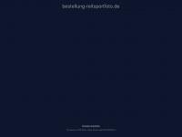 bestellung-reitsportfoto.de