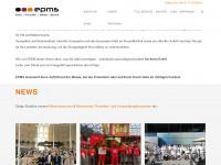 epm-service.com
