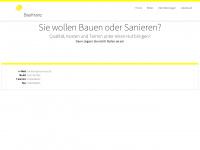 bau-kranz.de