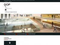 gop-hotels.com