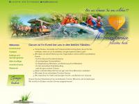 fb-freizeitservice.de