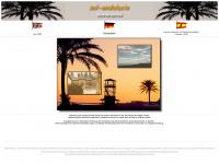 sol-andalucia.com