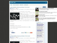 04567.de Webseite Vorschau
