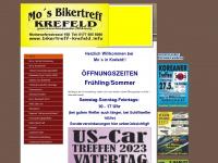 Bikertreff-krefeld.info