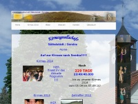 kirmes-sondra.com