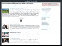 versicherung-hit.de