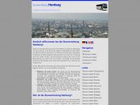 busvermietung-hamburg.com