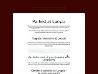 horsemeup.se