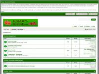 tomaten-forum.com