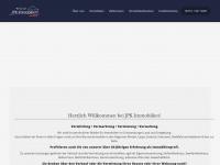 jpk-immobilien.de