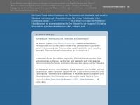 estero-travel.blogspot.com