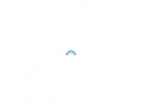 pharm-chf.de Webseite Vorschau