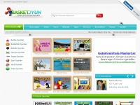 basketoyun.com