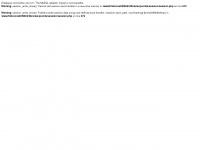 0kaution.de Webseite Vorschau