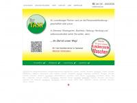 ihr-taxi24.de