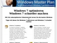 windowsmasterplan.net