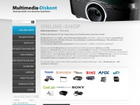 multimedia-diskont.at