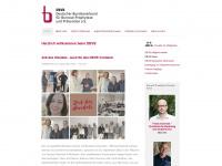 dbvb.org