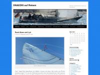 Snaedis-auf-reisen.de