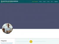 haftpflichtversicherung-testsieger.de