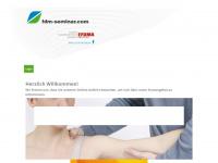 fdm-seminar.com