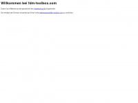 Fdm-toolbox.com