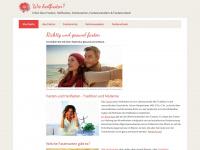 wie-heilfasten.de