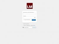 zivilprozess.ch
