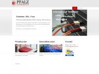 pfalzconnect.de
