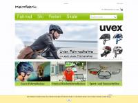 helmfabrik.com