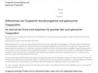 gebrauchte-treppenlifte.net